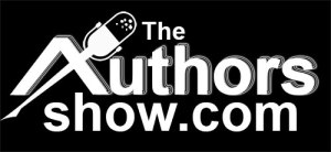Christian Author Show
