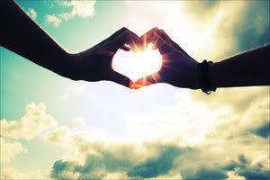 God loves you...