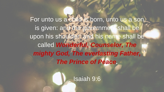 May You Enjoy The Day With Your Family Friends And Remember That Jesus Truly Is Reason For This Season